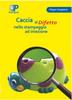 Thumbnail Caccia al difetto nello stampaggio ad iniezione-Pagg105-130