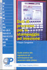 Dati di processo per lo stampaggio ad iniezione-Libro